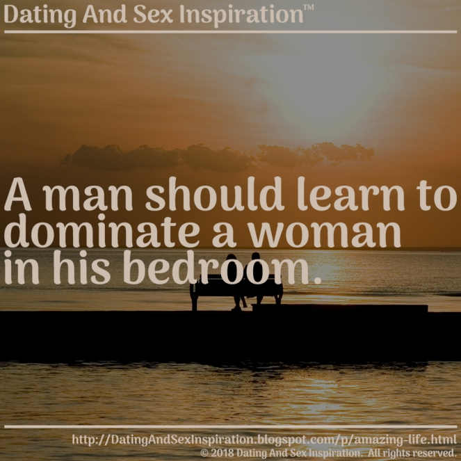 (Dating And Sex Inspiration) 20180923 1130am auto-generated poster