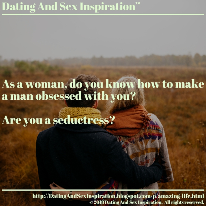 (Dating And Sex Inspiration) 20180924 1245pm auto-generated poster